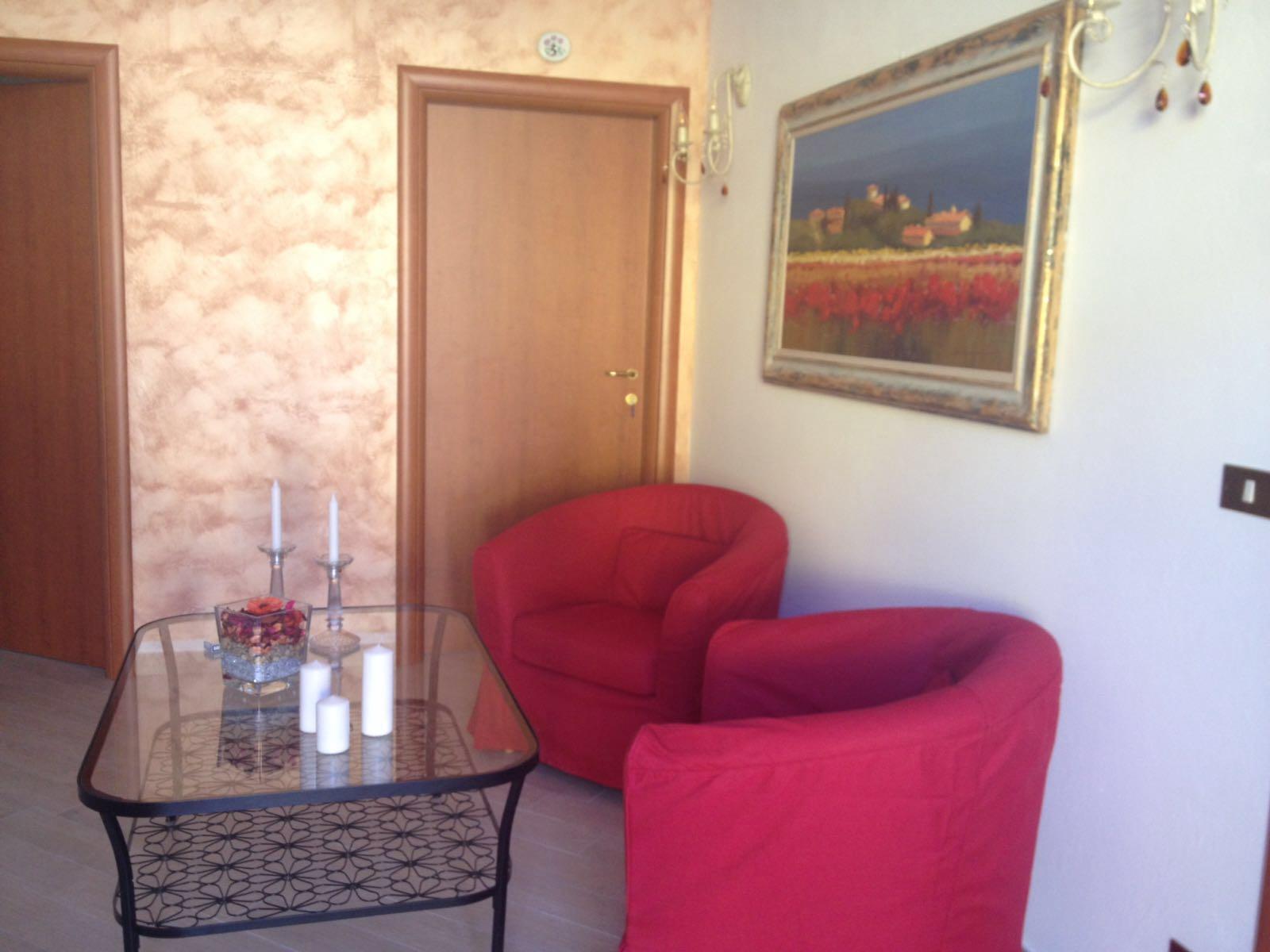 room-bed-and-breckfast-tuscany-corsica-livorno-sardegna-